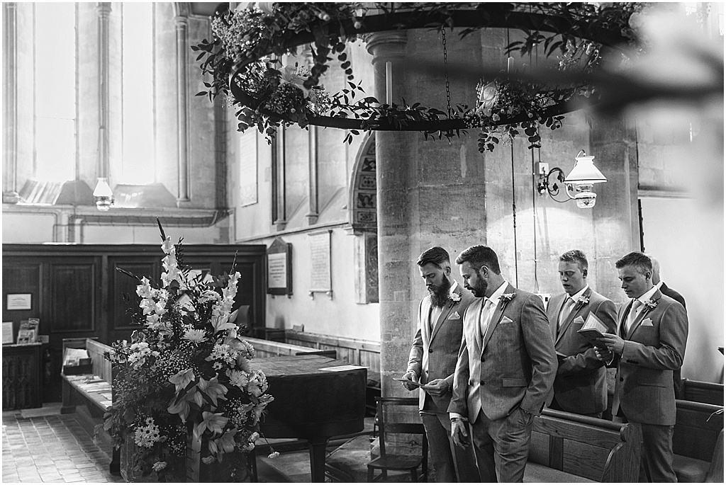 UK wedding photographer Lains Barn Oxfordshire - Fiona & Matt_2788
