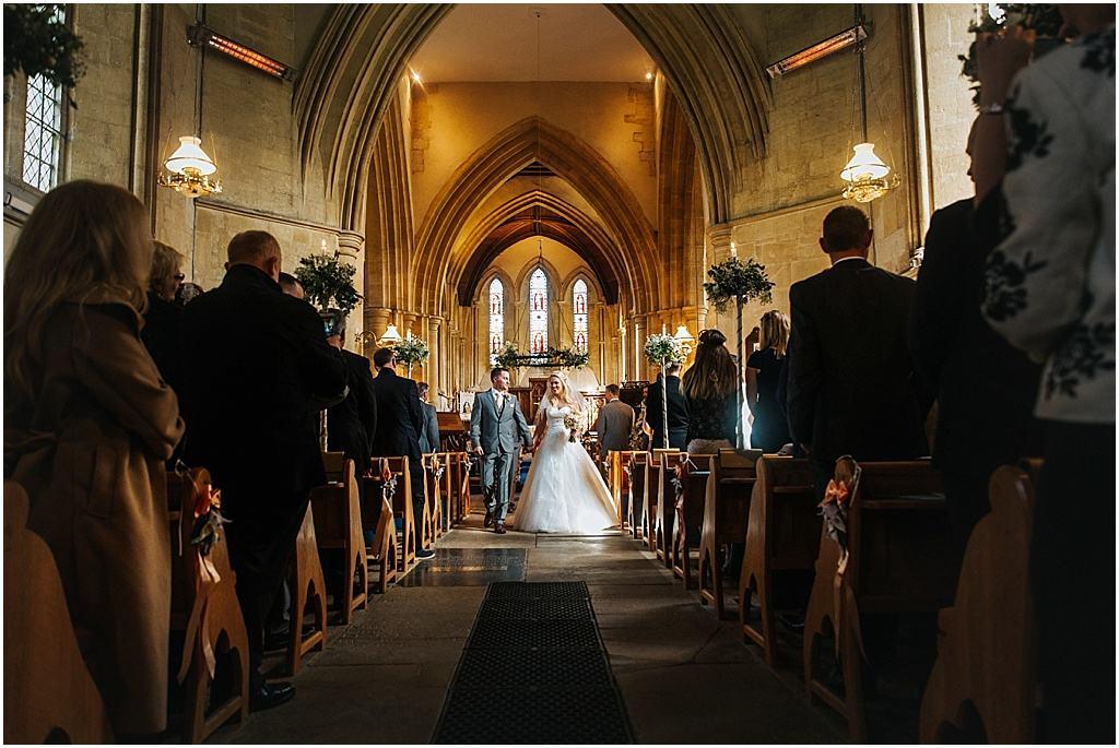 UK wedding photographer Lains Barn Oxfordshire - Fiona & Matt_2790