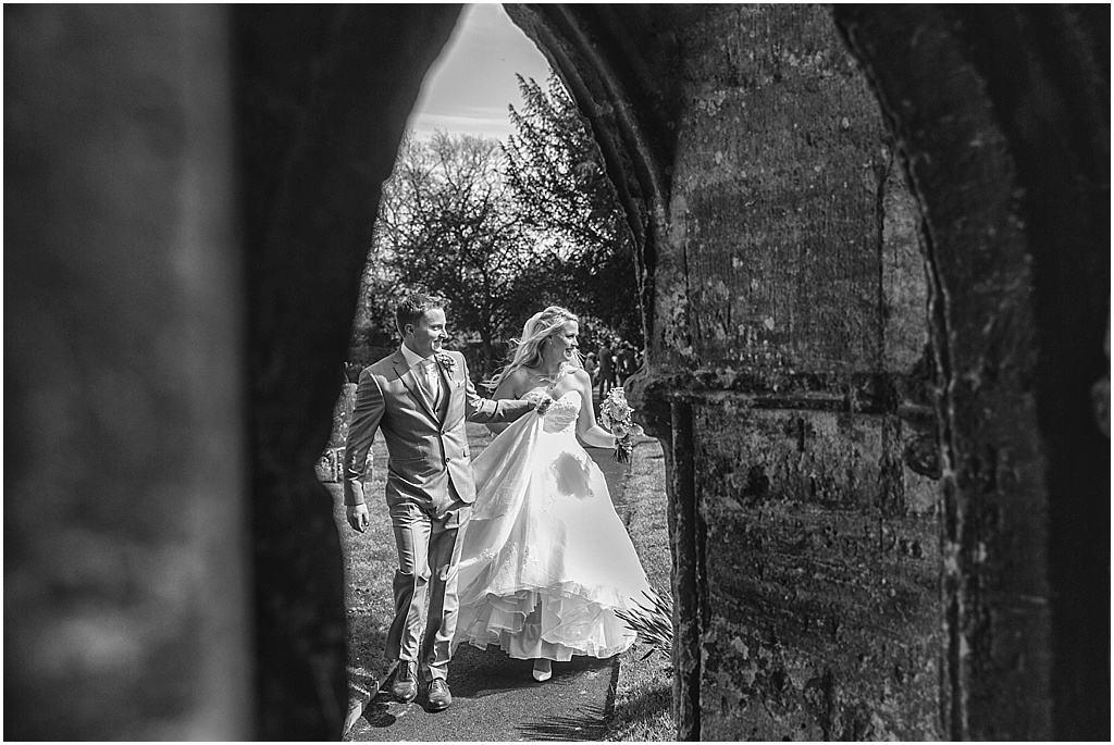 UK wedding photographer Lains Barn Oxfordshire - Fiona & Matt_2791