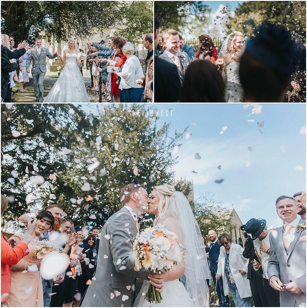 UK wedding photographer Lains Barn Oxfordshire - Fiona & Matt_2792