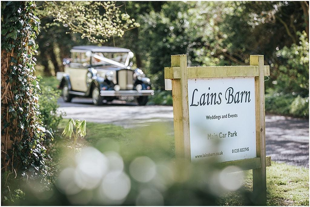UK wedding photographer Lains Barn Oxfordshire - Fiona & Matt_2793