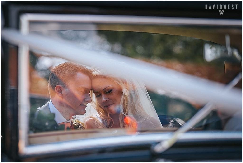 UK wedding photographer Lains Barn Oxfordshire - Fiona & Matt_2794