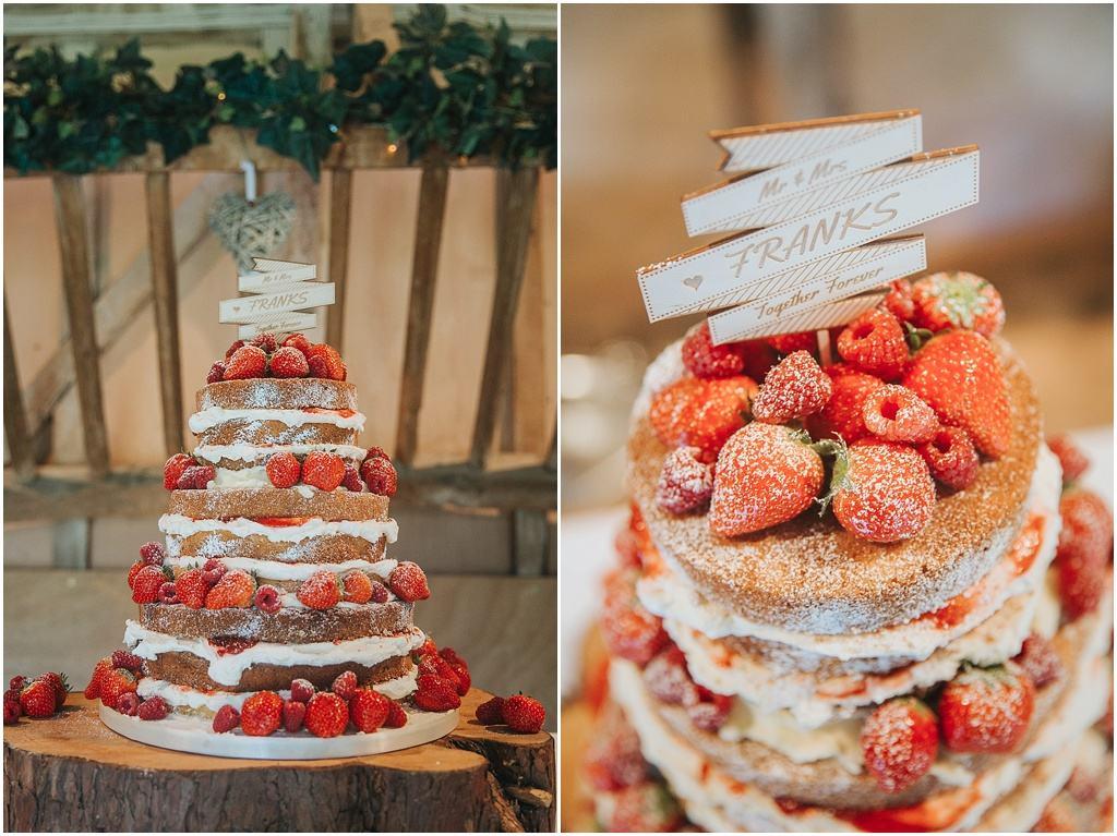UK wedding photographer Lains Barn Oxfordshire - Fiona & Matt_2796
