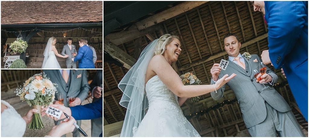 UK wedding photographer Lains Barn Oxfordshire - Fiona & Matt_2798