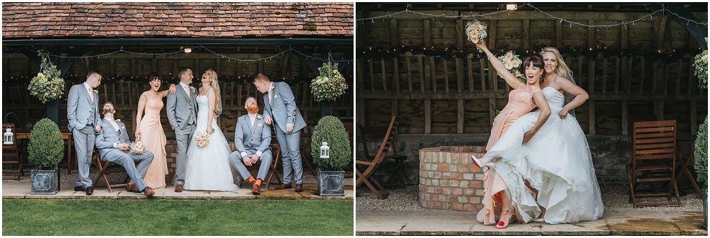 UK wedding photographer Lains Barn Oxfordshire - Fiona & Matt_2799