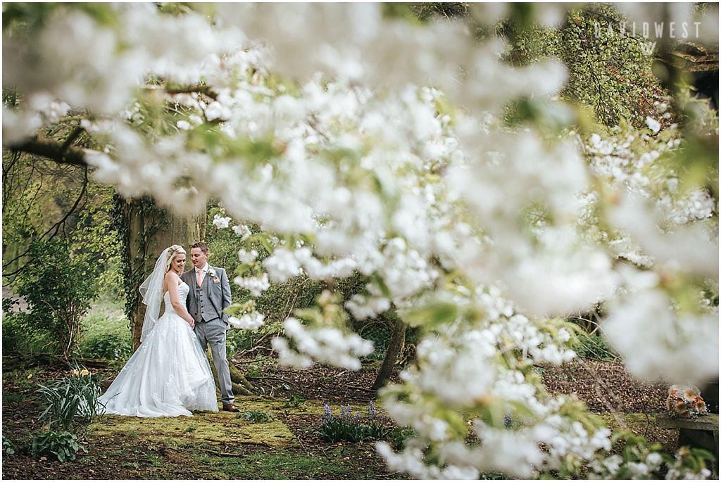 UK wedding photographer Lains Barn Oxfordshire - Fiona & Matt_2800