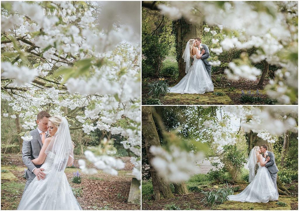 UK wedding photographer Lains Barn Oxfordshire - Fiona & Matt_2802