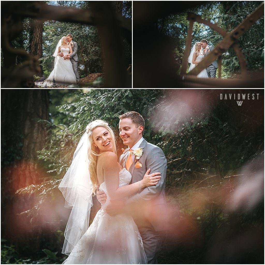 UK wedding photographer Lains Barn Oxfordshire - Fiona & Matt_2803