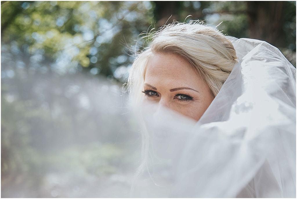 UK wedding photographer Lains Barn Oxfordshire - Fiona & Matt_2804