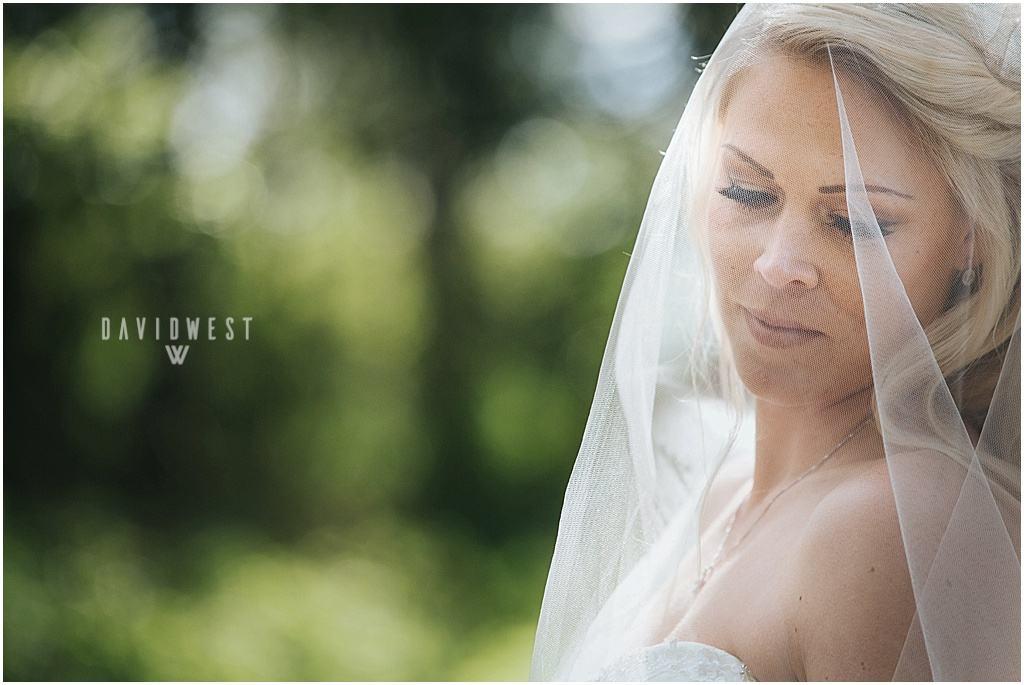 UK wedding photographer Lains Barn Oxfordshire - Fiona & Matt_2805