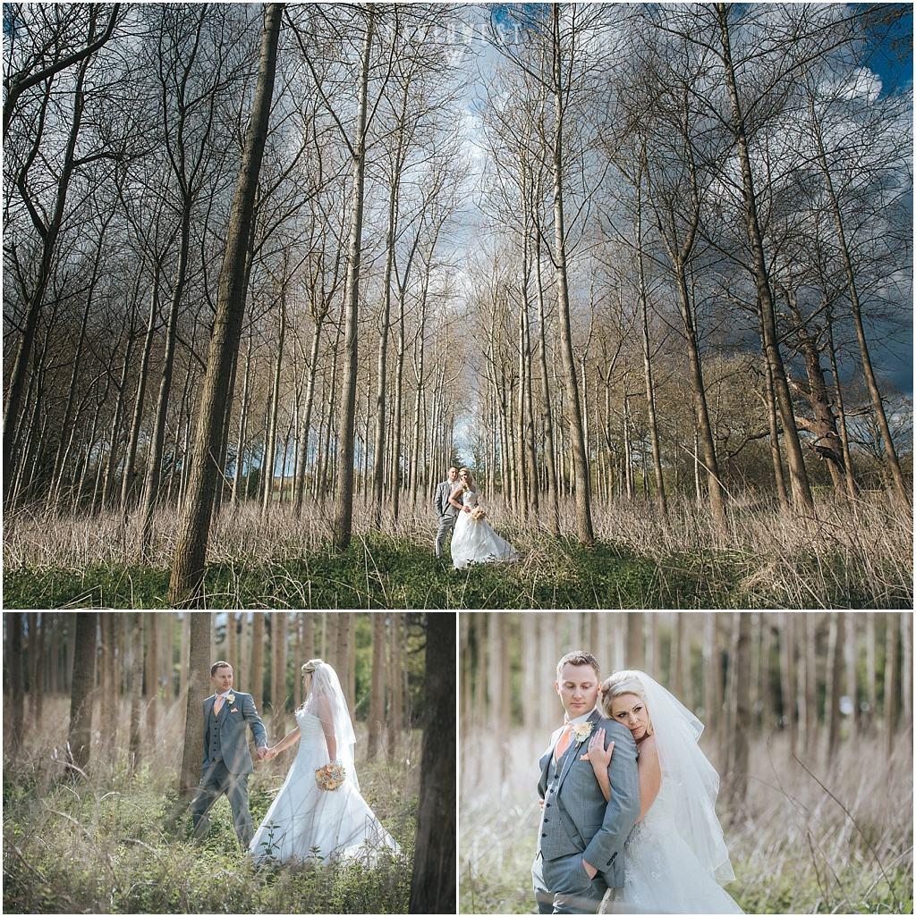 UK wedding photographer Lains Barn Oxfordshire - Fiona & Matt_2806