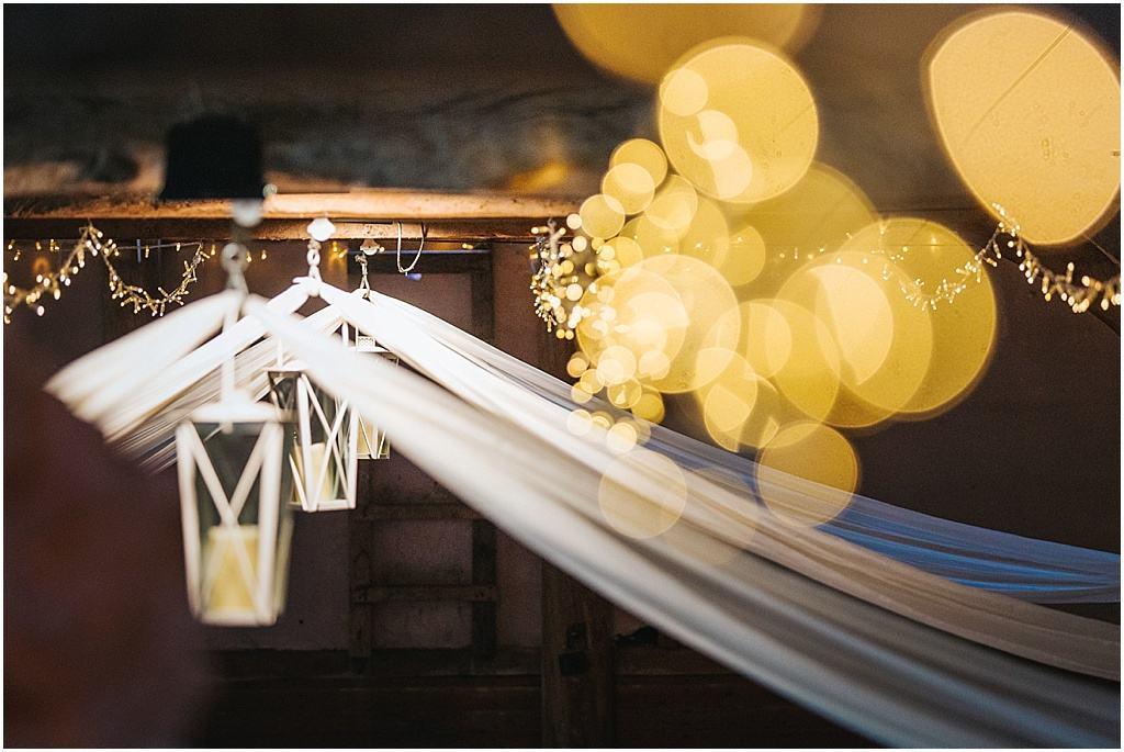 UK wedding photographer Lains Barn Oxfordshire - Fiona & Matt_2810