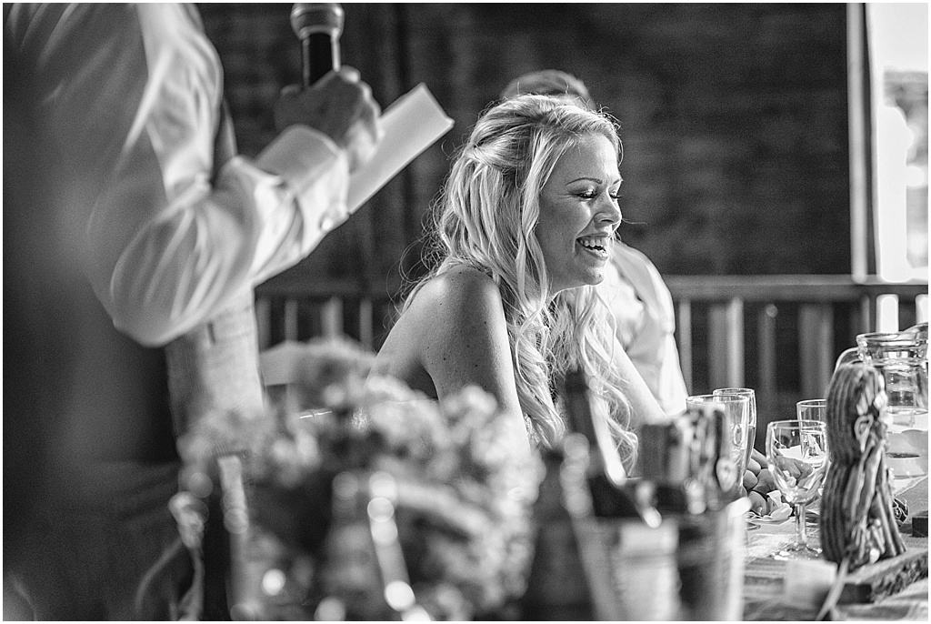 UK wedding photographer Lains Barn Oxfordshire - Fiona & Matt_2812