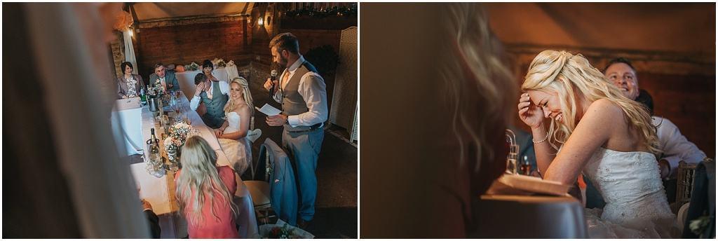 UK wedding photographer Lains Barn Oxfordshire - Fiona & Matt_2814