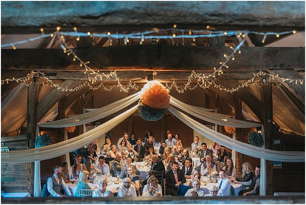 UK wedding photographer Lains Barn Oxfordshire - Fiona & Matt_2815