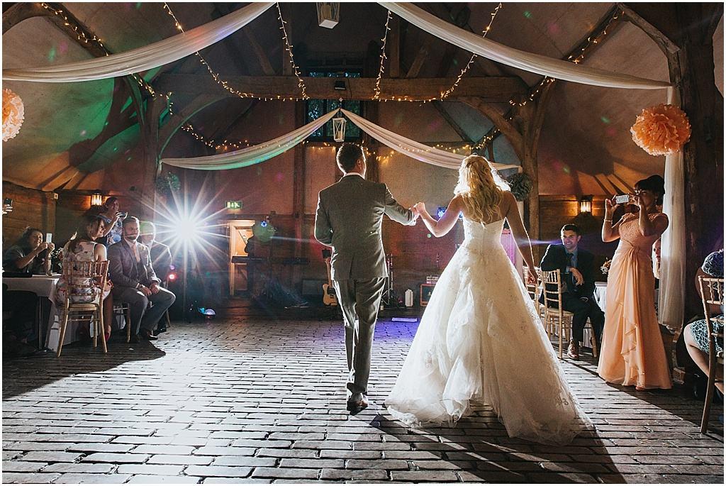 UK wedding photographer Lains Barn Oxfordshire - Fiona & Matt_2817