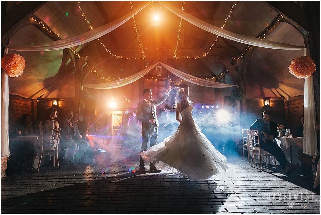 UK wedding photographer Lains Barn Oxfordshire - Fiona & Matt_2818