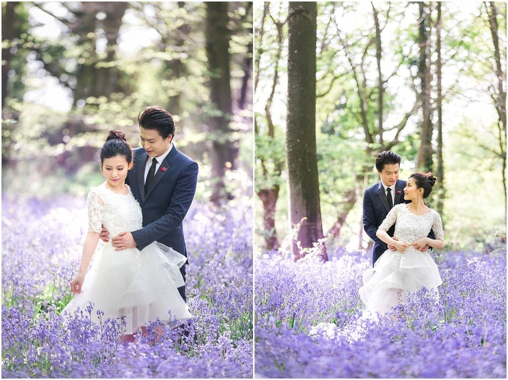 Chinese pre wedding photographer_2930