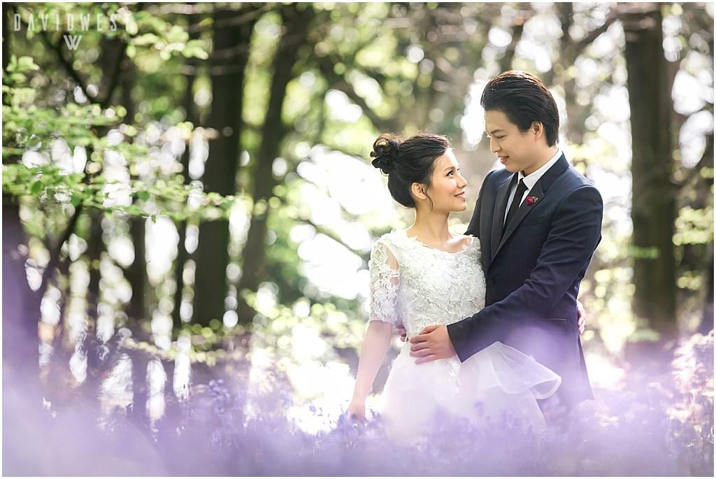 Chinese pre wedding photographer_2931