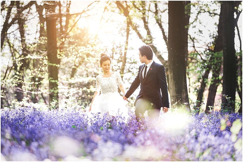 Chinese pre wedding photographer_2932