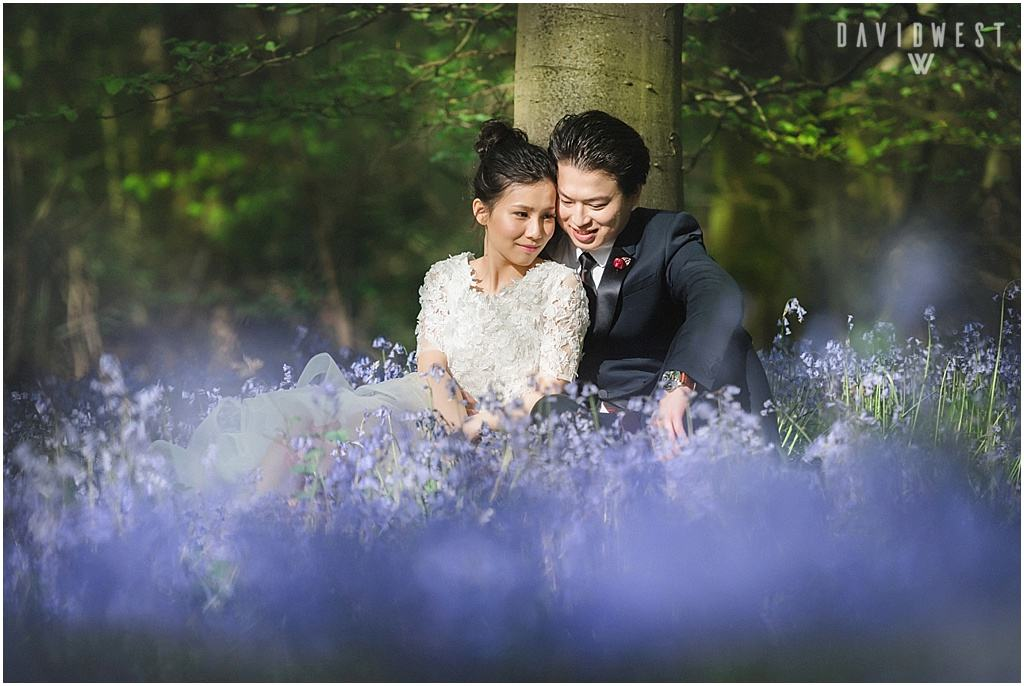 Chinese pre wedding photographer_2934