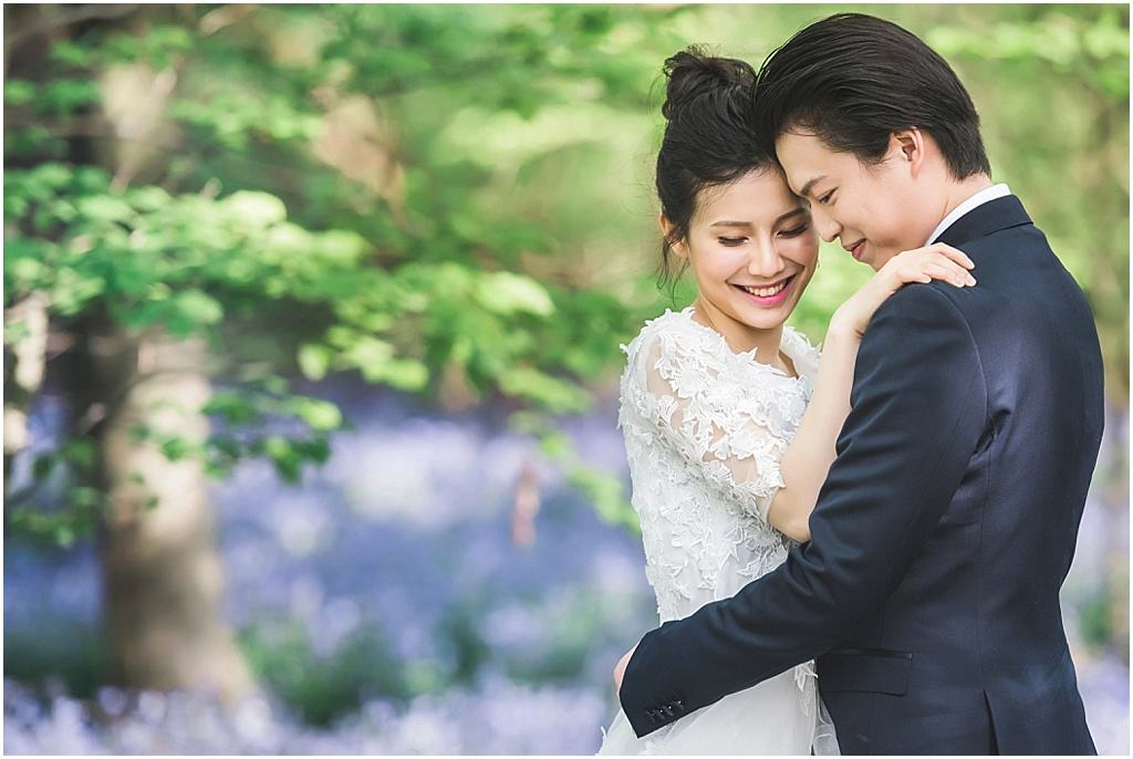 Chinese pre wedding photographer_2935