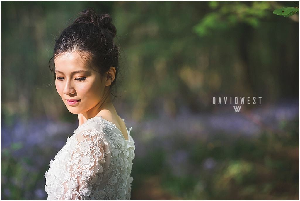 Chinese pre wedding photographer_2938