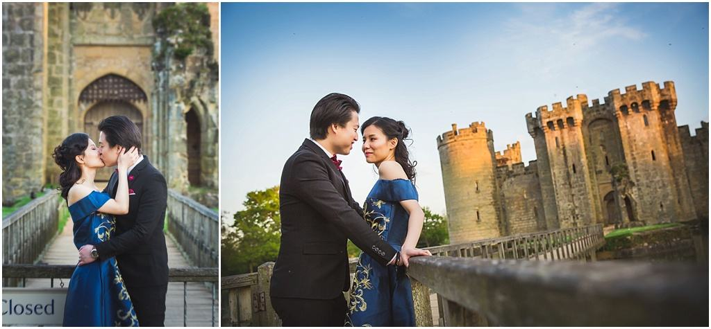 Chinese pre wedding photographer_2947