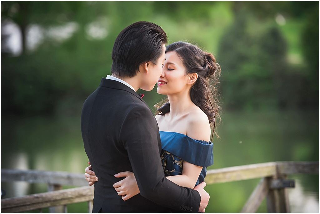 Chinese pre wedding photographer_2950