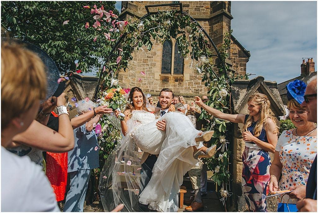tipi-wedding-uk-photographer_3145