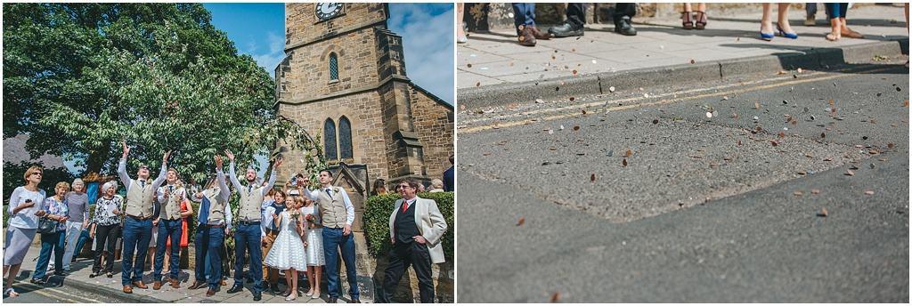tipi-wedding-uk-photographer_3146
