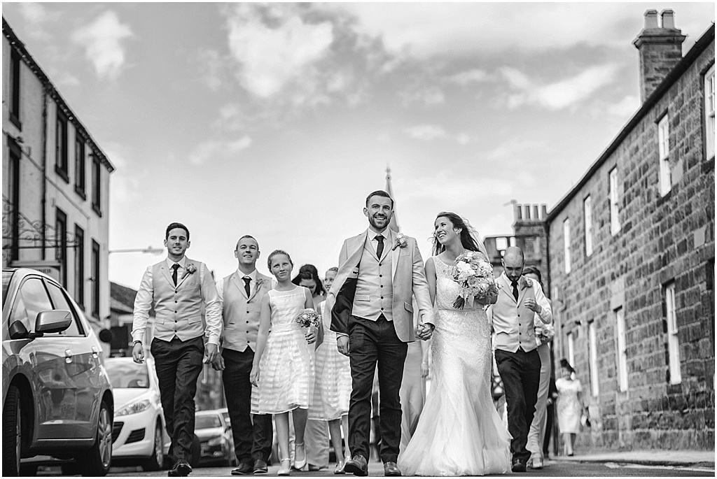 tipi-wedding-uk-photographer_3147