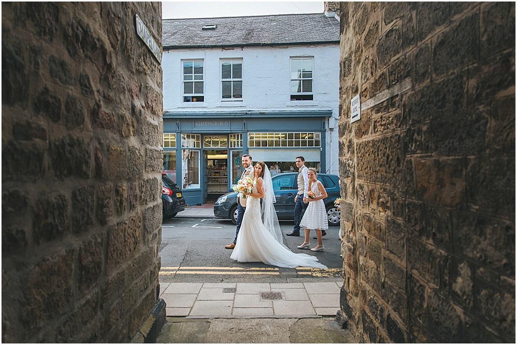 tipi-wedding-uk-photographer_3148