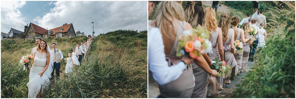 tipi-wedding-uk-photographer_3149