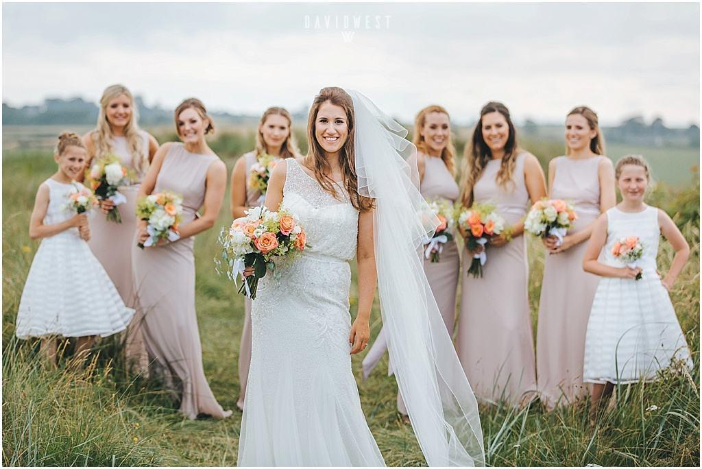 tipi-wedding-uk-photographer_3150