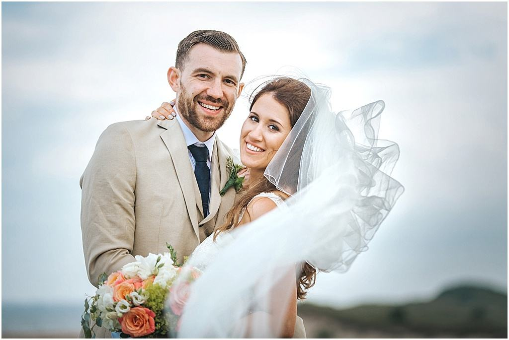tipi-wedding-uk-photographer_3152