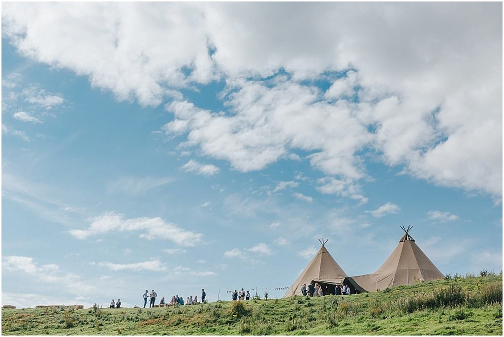 tipi-wedding-uk-photographer_3154