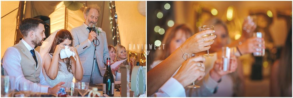tipi-wedding-uk-photographer_3164