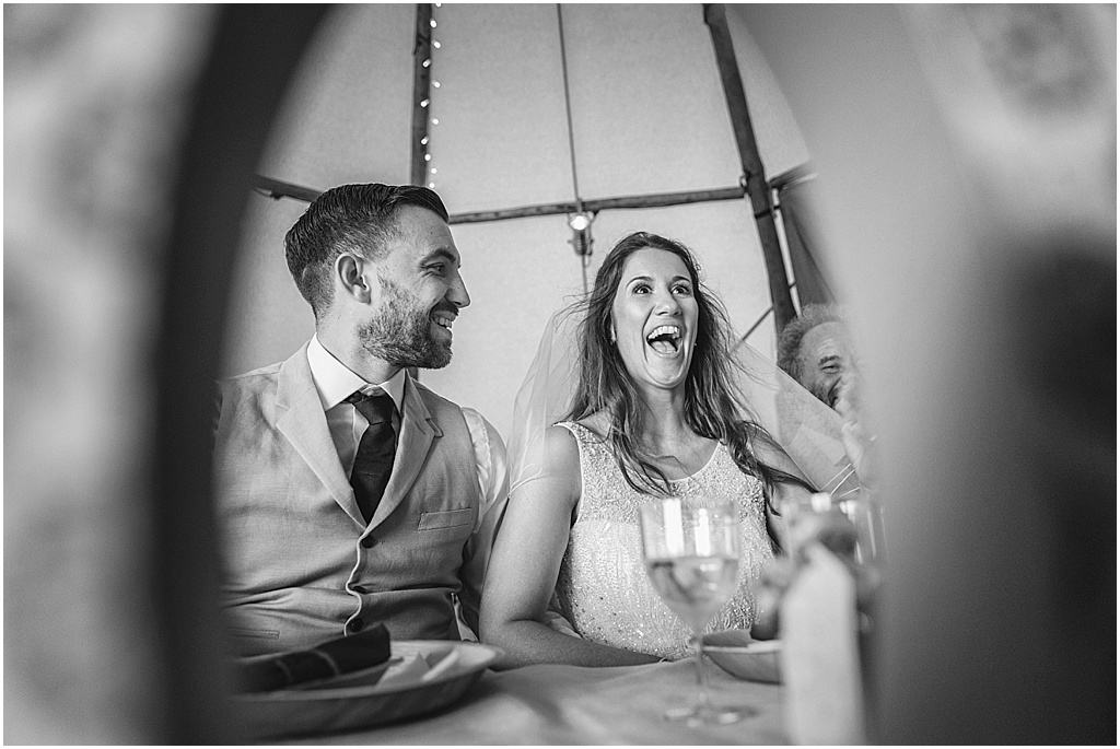 tipi-wedding-uk-photographer_3165