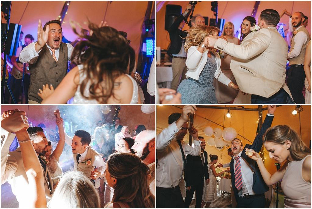 tipi-wedding-uk-photographer_3174