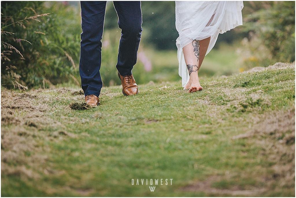tipi-wedding-uk-photographer_3175