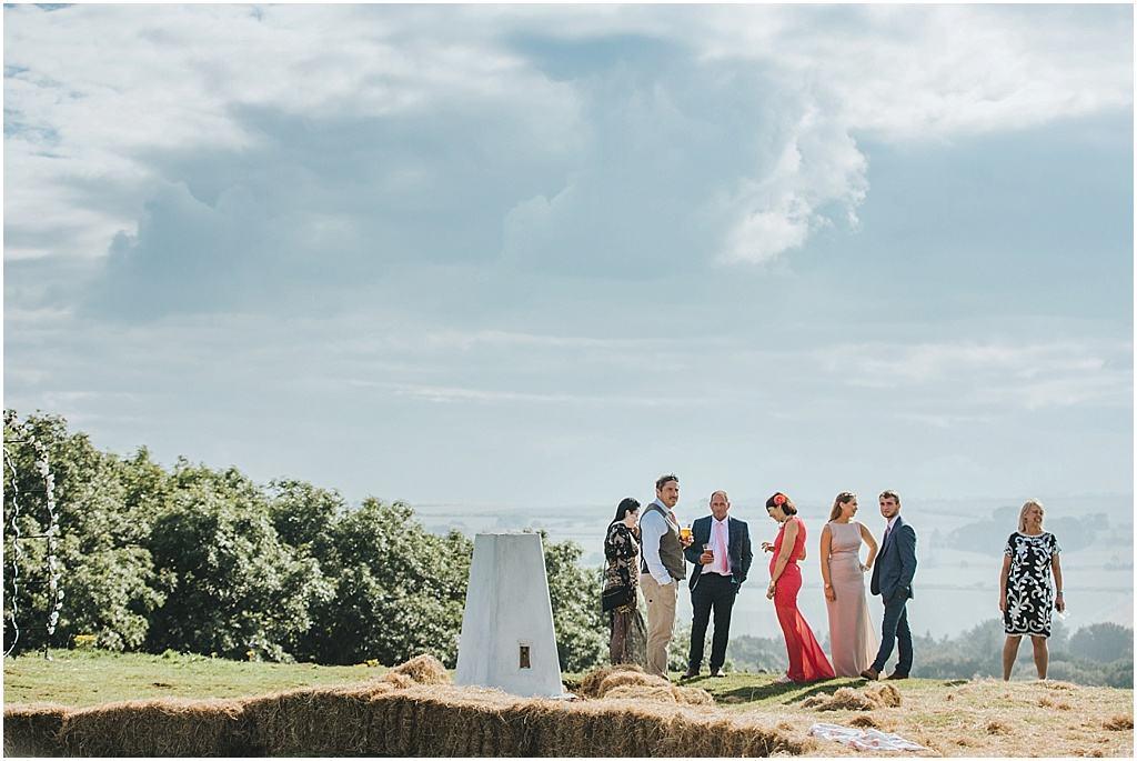 tipi-wedding-uk-photographer_3177