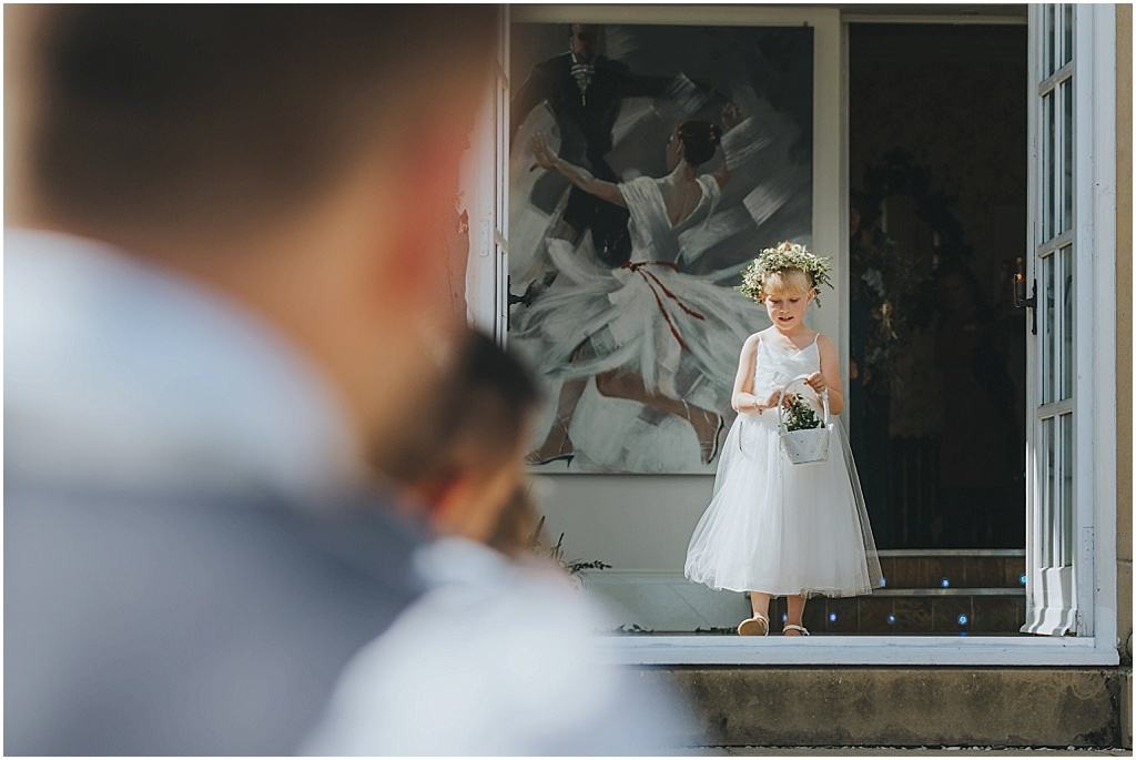 Festival wedding - Woodhill hall wedding photographer_3278