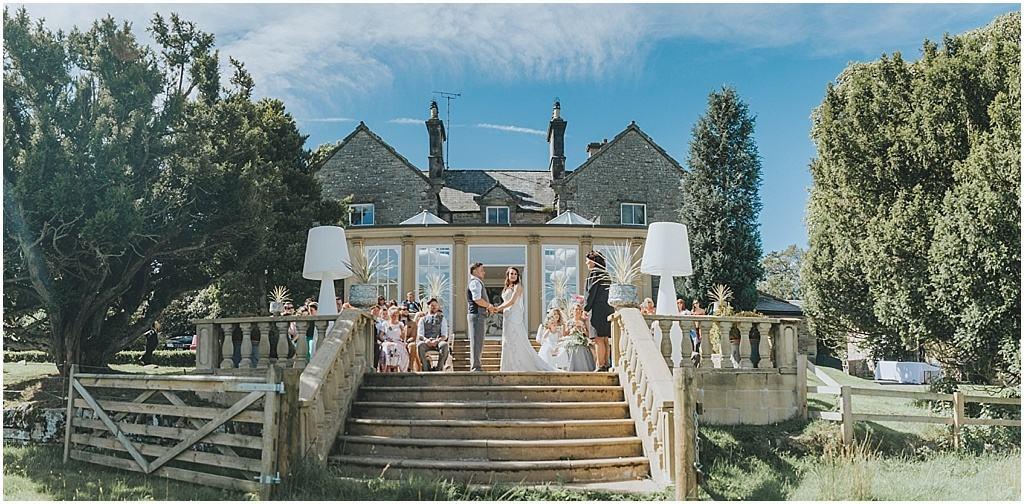 Festival wedding - Woodhill hall wedding photographer_3281