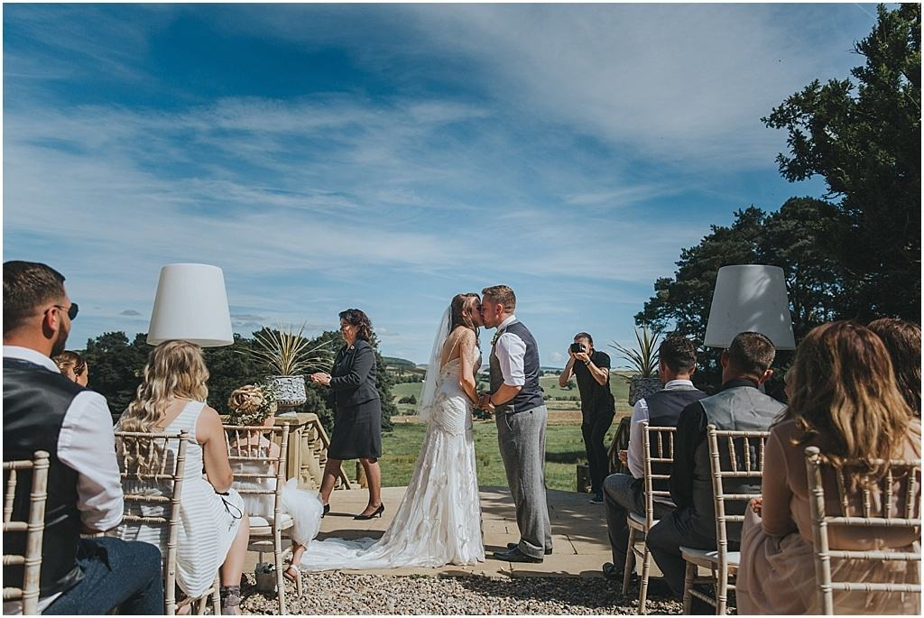 Festival wedding - Woodhill hall wedding photographer_3284