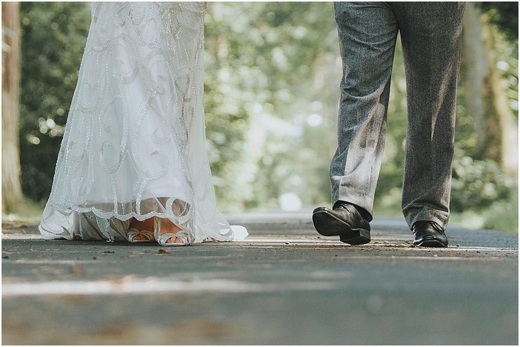 Festival wedding - Woodhill hall wedding photographer_3291