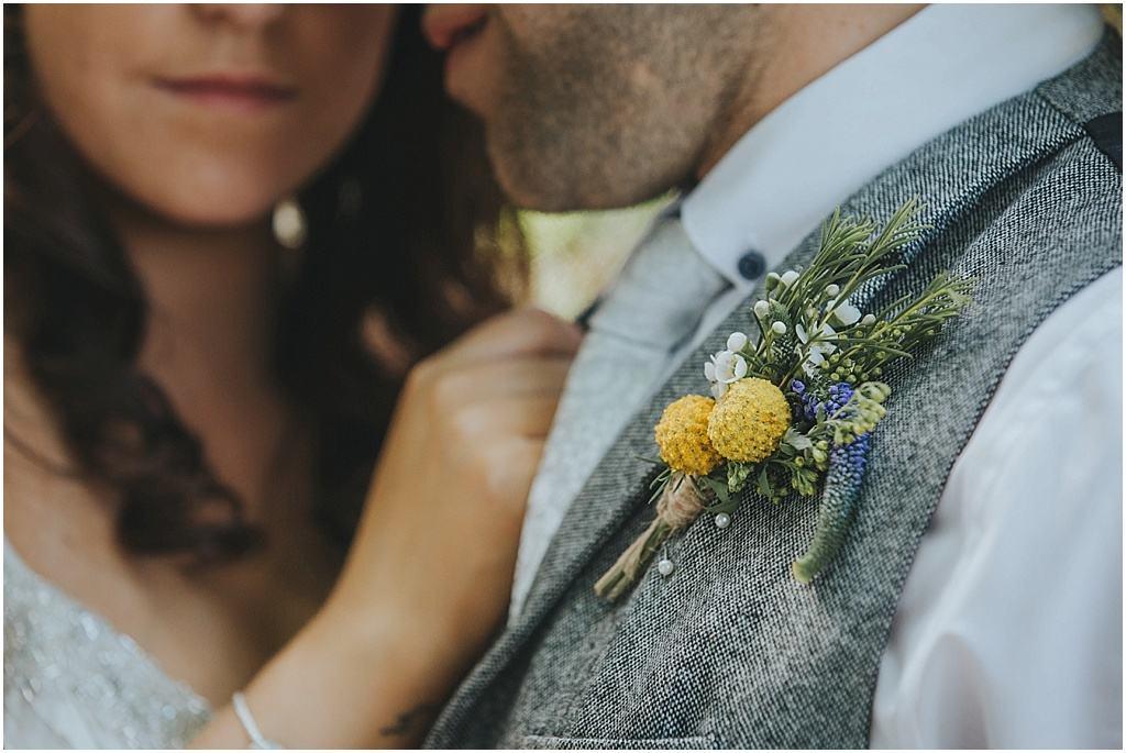 Festival wedding - Woodhill hall wedding photographer_3293