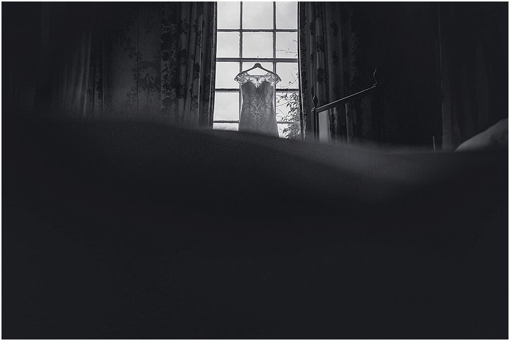 lambton-castle-wedding_3179