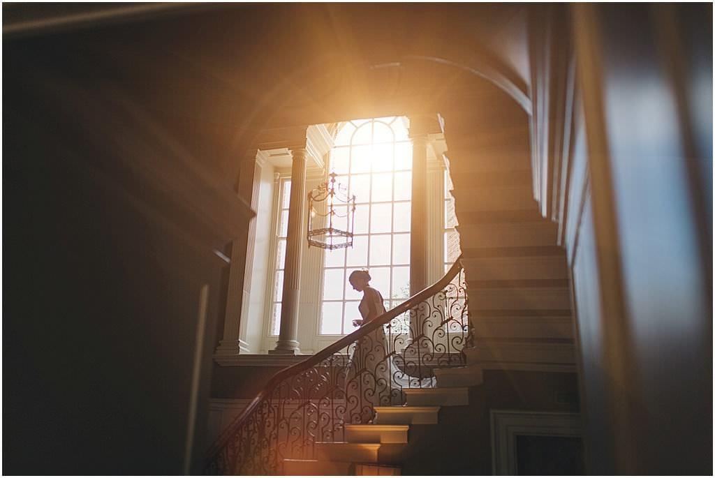 lambton-castle-wedding_3195