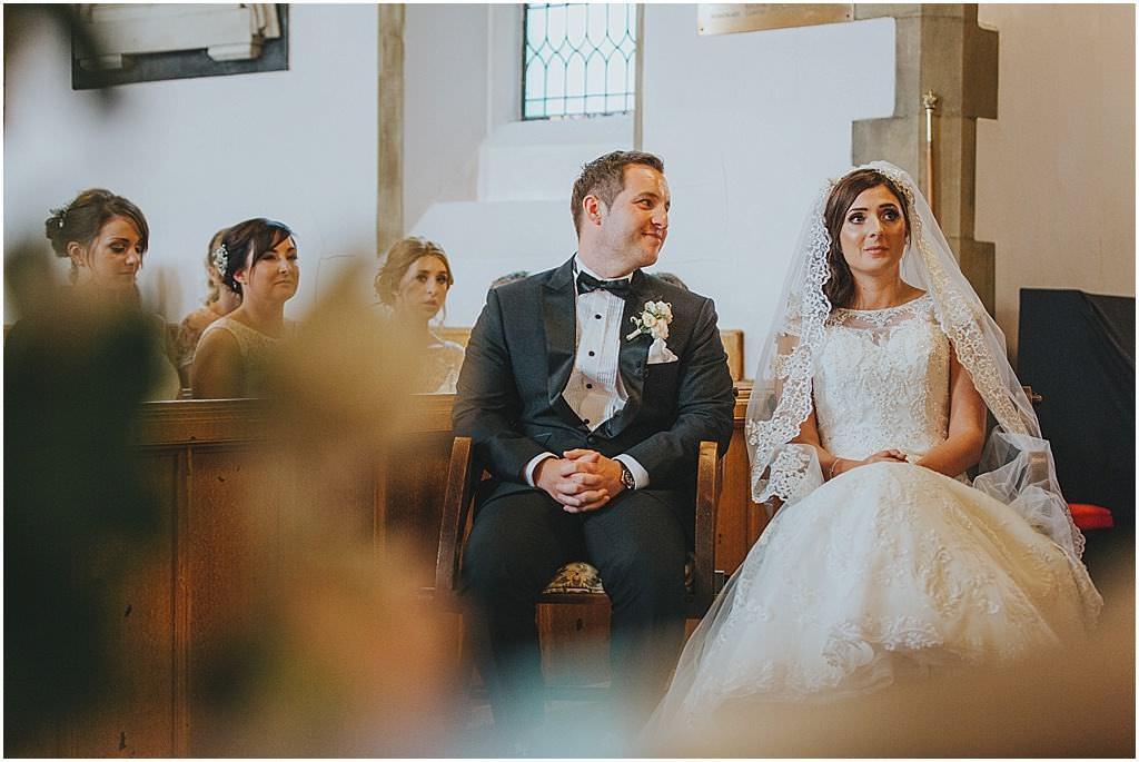 lambton-castle-wedding_3207